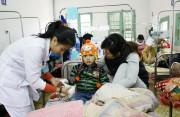 dịch bệnh truyền nhiễm, mùa Đông xuân, cục y tế dự phòng, phòng chống dịch bệnh, biến đổi khí hậu, chuyên gia y tế, cua so tinh yeu