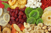 thực phẩm khi mang thai, dinh dưỡng khi mang thai, ăn uống khi mang thai