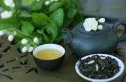 uống trà, giảm cân từ trà, trà xanh, sức khỏe, uống trà đúng cách