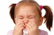 giãn cách xã hội, bảo vệ trẻ, sức khỏe trẻ em, đường hô hấp