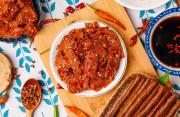 ẩm thực, lưu ý với thực phẩm, thịt nướng, lẩu, dải cay, mẹo vặt