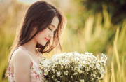 nội tiết tố, 3 giaia đoạn thay đổi sinh lý của phụ nữ, tâm sinh lý chị em