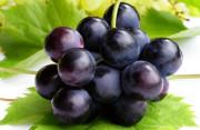 vỏ rau củ, hoa quả, lợi ích của hoa quả, rau củ độc hại