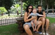 gia đình đồng tính, con người đồng tính, giới tính LGBT