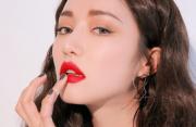 Gợi ý 7 mẹo giúp đôi môi trở nên dày dặn, quyến rũ hơn