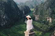 So sánh du lịch tự túc và du lịch theo tour | Đâu là lựa chọn tốt nhất?