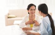 Cholesterol và sức khỏe tim mạch của phụ nữ
