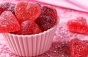 Cách làm kẹo dẻo trái cây nhiều vị thơm ngon đón Tết