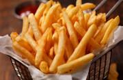 Các thực phẩm mà bệnh nhân tim mạch cần tránh