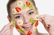 5 cách làm đẹp da mặt tại nhà với nguyên liệu tự nhiên sẵn có