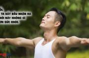 """9 thay đổi """"tưởng là nhỏ nhưng cực nguy hiểm"""" trên cơ thể đàn ông, chứng tỏ sức khỏe đang suy yếu ngay khi vừa qua tuổi 30"""