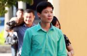 Nóng trên mạng xã hội: Bầu Đệ mời bác sĩ Hoàng Công Lương về làm việc