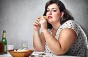 Phụ nữ thừa cân, béo phì nên tăng bao nhiêu kg khi mang thai?