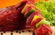Phụ nữ không nên ăn quá nhiều thịt đỏ vì những lý do giật mình này
