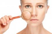 Da xấu: 8 lý do gây hại cho da có thể bạn chưa từng nghĩ tới