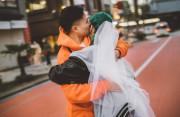 5 điều tuyệt vời các chị gái nhận được khi yêu bạn trai kém tuổi
