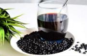 Chuyên gia dinh dưỡng tiết lộ: Khung giờ vàng uống nước đỗ đen rang giúp đẹp da, mượt tóc, giữ gìn vóc dáng chuẩn