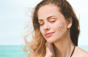 7 lầm tưởng về kem chống nắng gây hại cho da