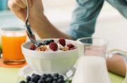 Nhịn ăn sáng có giảm cân không?