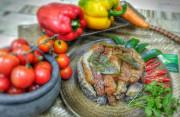 Cách làm món Khâu nhục ngon chuẩn vị đặc sản Lạng Sơn ngay tại nhà