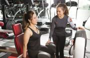 Vì sao bạn tập luyện mãi vẫn chưa thấy kết quả?