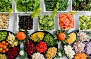 Ăn quá nhiều chất xơ có tốt cho sức khỏe?