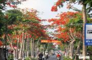 Sống ở đâu rẻ nhất Việt Nam?