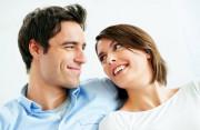 Chuẩn bị mang thai: những điều chị em cần biết