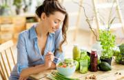7 đồ ăn uống tại nhà rất tốt cho sức khỏe phụ nữ
