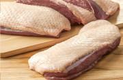 """6 thực phẩm giúp tăng cơ bắp, """"cánh mày râu"""" ai cũng nên biết"""