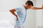 Nhiễm trùng đường tiểu ở nam giới có nguy hiểm không?