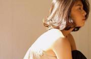 Phụ nữ có chồng vẫn cảm thấy cô đơn trong chính gia đình của mình, vì sao?