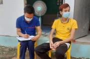 """Sự thật về thanh niên 17 tuổi trọ ở Bắc Giang phải """"bán điện thoại, ăn mì tôm liên tiếp 19 ngày"""" trong khu cách ly"""
