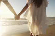 """6 cái """"được"""" khi bạn yêu một người đã từng trải qua đổ vỡ"""