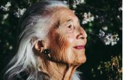 Vượt qua nỗi sợ hãi tuổi già