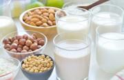 3 cách làm sữa hạt không cần máy làm sữa hạt chuyên dụng