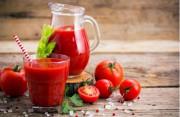 6 loại nước uống thanh nhiệt, giải độc cho mùa nóng