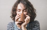 Tác hại của cà phê đối với phụ nữ và cách uống không gây hại