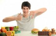 """Nam giới thường xuyên ăn 3 loại thực phẩm sau sẽ mất dần bản lĩnh đàn ông"""", thích mấy cũng giảm đi"""