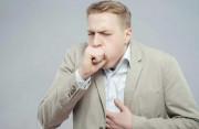 Những căn bệnh ung thư cực phổ biến ở nam giới, quý ông không thể không để tâm