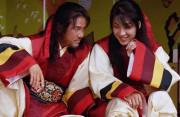 4 câu chuyện tình đồng tính 'đẹp nao lòng' trên màn ảnh lớn châu Á!
