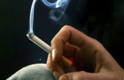 Nam giới hút thuốc có thể mất nhiễm sắc thể Y