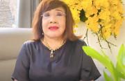 'Bà hoàng cải lương' Lệ Thủy: Khán giả sợ tôi đói nên thay nhau tặng tôi rau, thịt