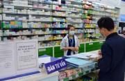 """""""Cơn sốt"""" trữ thuốc Tylenol điều trị COVID-19 tại nhà và sự thật khiến người mua """"ngã ngửa"""""""