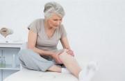 4 bệnh lý xương khớp thường gặp ở phụ nữ sau 40 tuổi