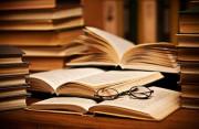 4 cuốn sách hay giúp bạn mở rộng tầm mắt, khoảng cách tư duy được nới rộng trong vô hình