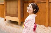 5 phút làm đẹp da buổi sáng của phụ nữ Nhật
