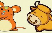 Tử vi 12 con giáp thứ bảy 28/8: Chuột thăng hoa, Khỉ phát tài phát lộc
