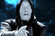 """""""Lạnh gáy"""" với lời tiên tri của bà Vanga về vận mệnh thế giới năm 2022"""