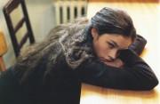 """5 cách ăn uống là """"cứu tinh"""" khi phụ nữ bị đau bụng kinh, vừa đỡ mất công chườm nóng lại giúp tiêu mỡ nhanh"""